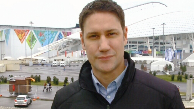 Interview with Peter Akman